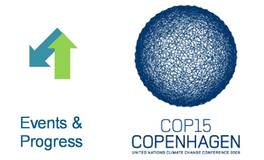 COP15 submission: Innovative Financing and IMERS